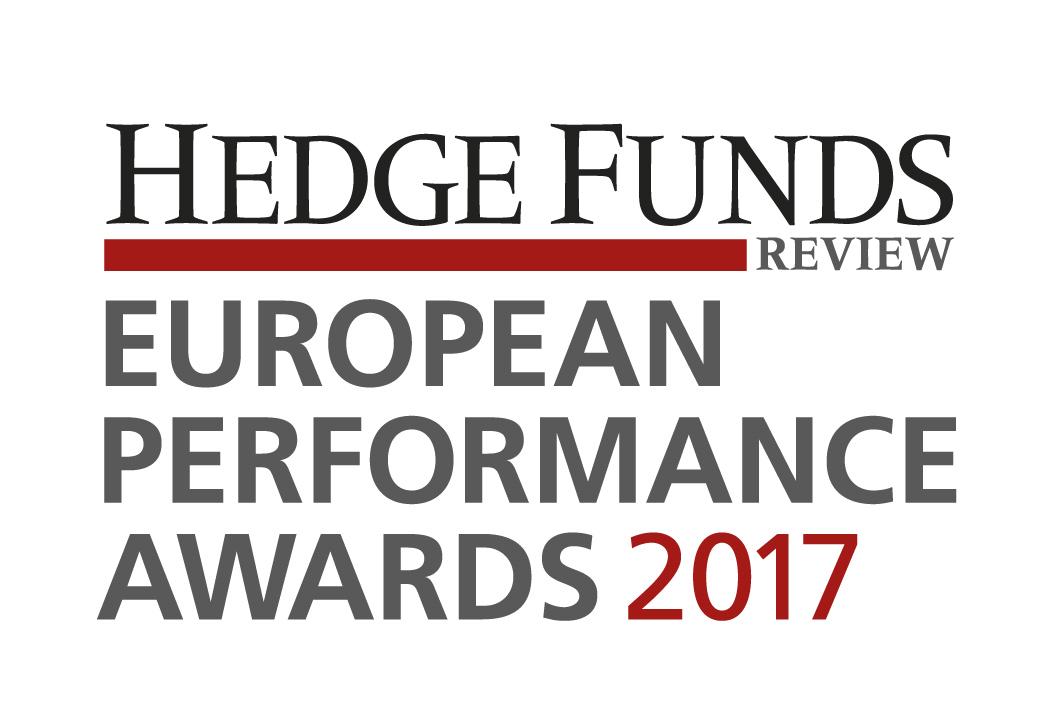 Awards - Wimmer Horizon LLP